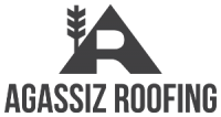 Agassiz Roofing