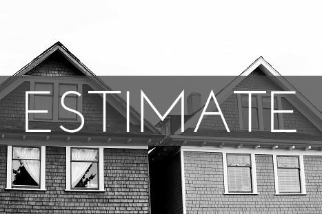 Agassiz Roofing Estimate