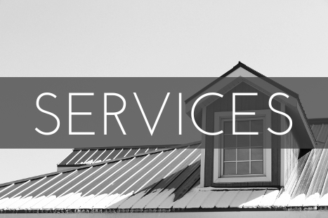 Winnipeg Roofing Services