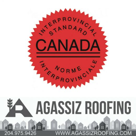 Agassiz Roofing Winnipeg - A Winnipeg Roofing Company